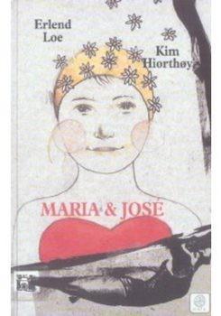 Maria et José